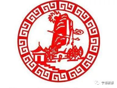 [NDLC2018-ND-C049]宁都县梅江镇老溪村滨河游... - 千里马招标网