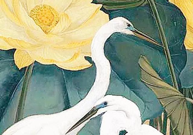 写尽世情,写尽古今,展现中国诗词巅峰之美的高水平诗词