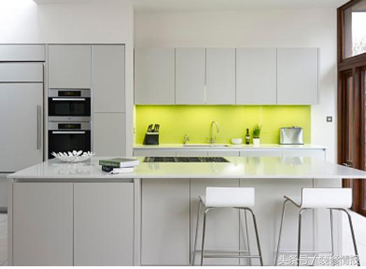 廚房嵌入式烤箱圖片