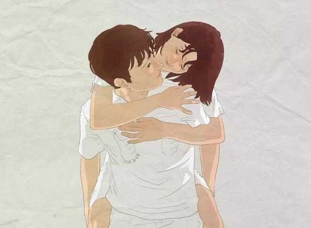 """""""我想慢慢喜欢你"""""""