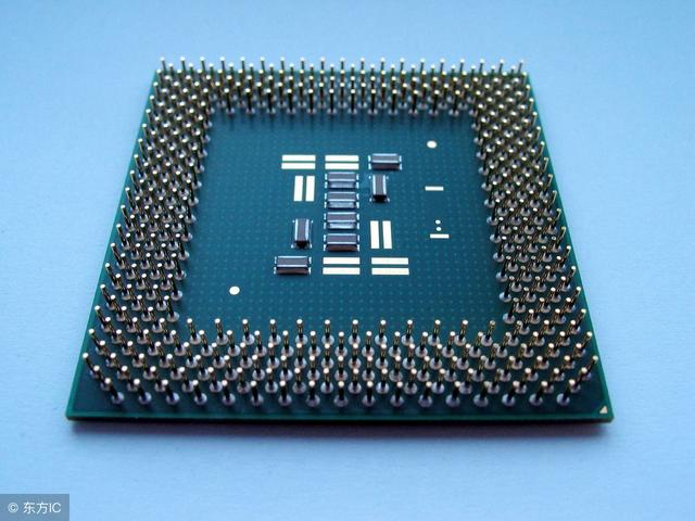 骁龙cpu怎么样 骁龙cpu排行前三介绍【图文】-太平洋IT百科手机版
