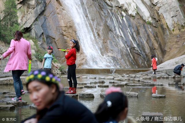 12月三门峡旅游攻略_河南三门峡旅游景点_三门峡旅游网