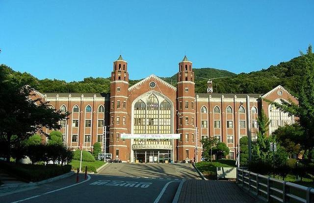 山东省现代学院平面图