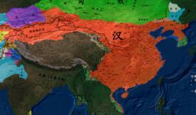 中国版图怎么画