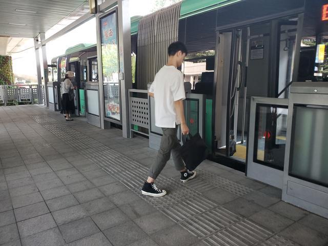 鄭州29路公交車路線