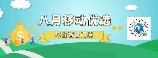 扬州八怪的梅兰竹菊画