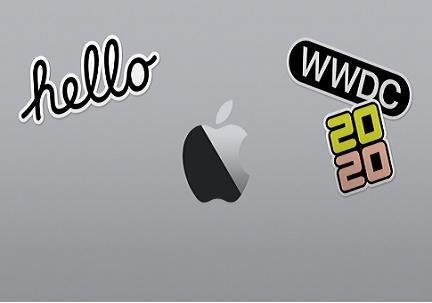 "iPhone销量下滑创新乏力?苹果换个""引擎""还能继续前进-最极客"