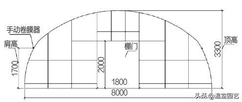 温室大棚结构图-温室大棚结构图厂家、品牌、图片、热帖-阿里巴巴
