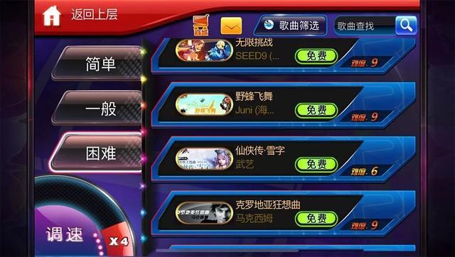 当年火遍中国的《节奏大师》现在还有人玩么? 节奏大师 游戏资讯 第1张