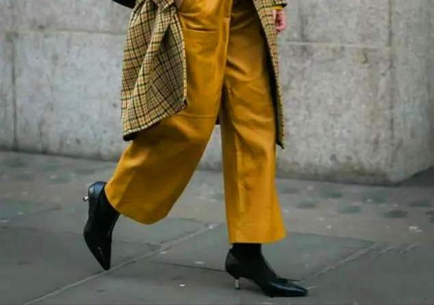 女靴子新款图片长靴