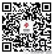 """金九集中释放!江北开盘潮来了,一批老盘却""""卖不动"""""""