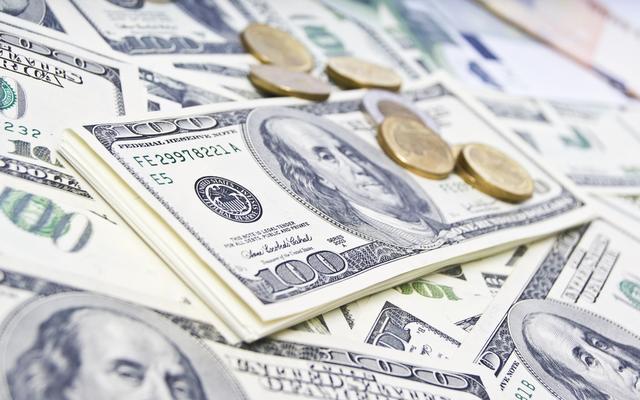 国债期限结构-globrand(全球品牌网)