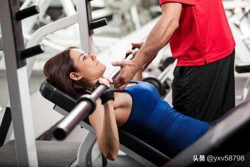 健身教练的平均收入情况怎么样?