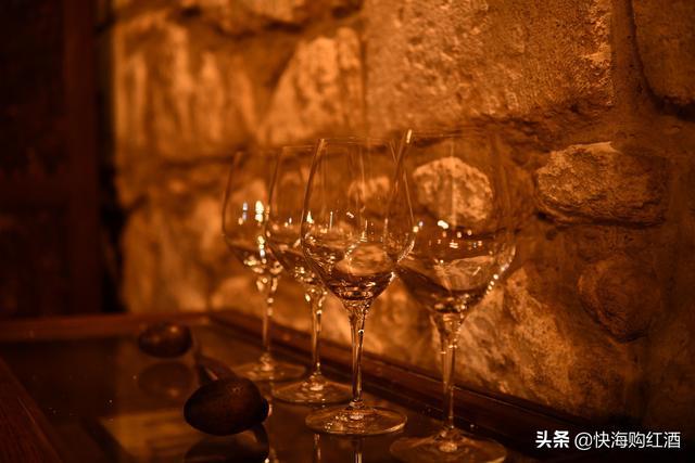 """019年全球最受推崇葡萄酒品牌,奔富不负众望夺得榜首"""""""