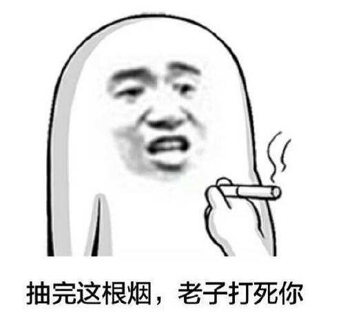 历时22年小智皮卡丘终夺冠 口袋妖怪 ACG资讯 第5张