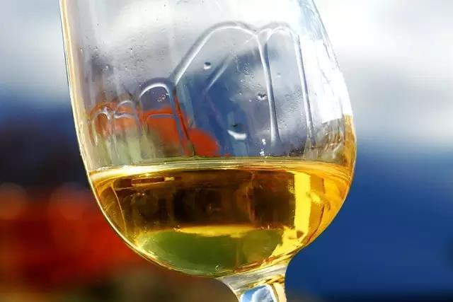 三品红酒 | 新手必看七大问题,让你1分钟了解红酒知识
