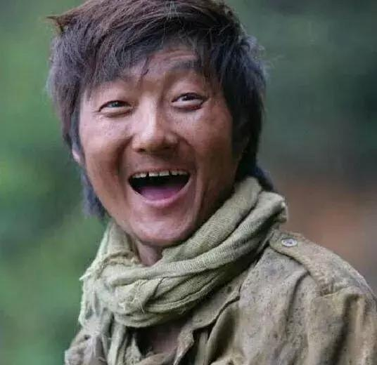 中国第一美男子是谁
