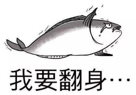 闲鱼店群怎么赚钱