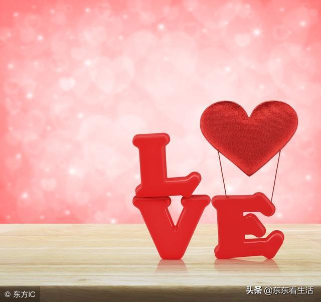 玫瑰花手写love情人节素材高清图片下载-正版图片5006... -摄图网