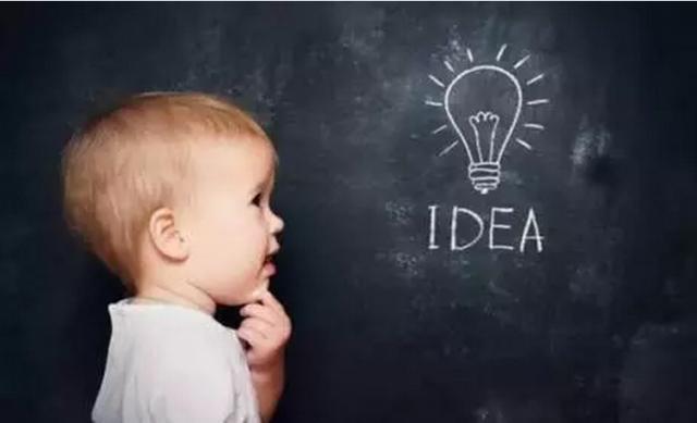 幼儿教育的三个关键期