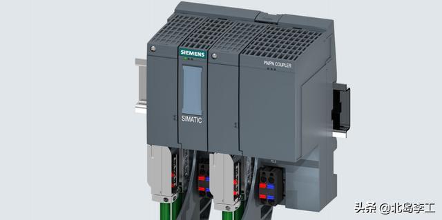 西门子电机200千瓦