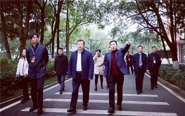 衡阳华泰职业学校