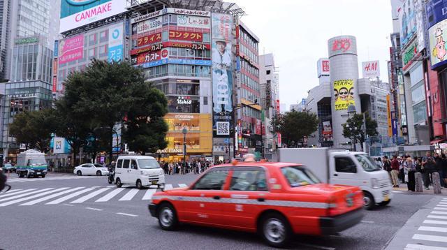 日本保险的真实感悟
