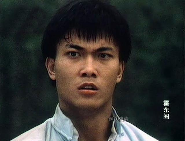 演员郑佩佩年轻照片