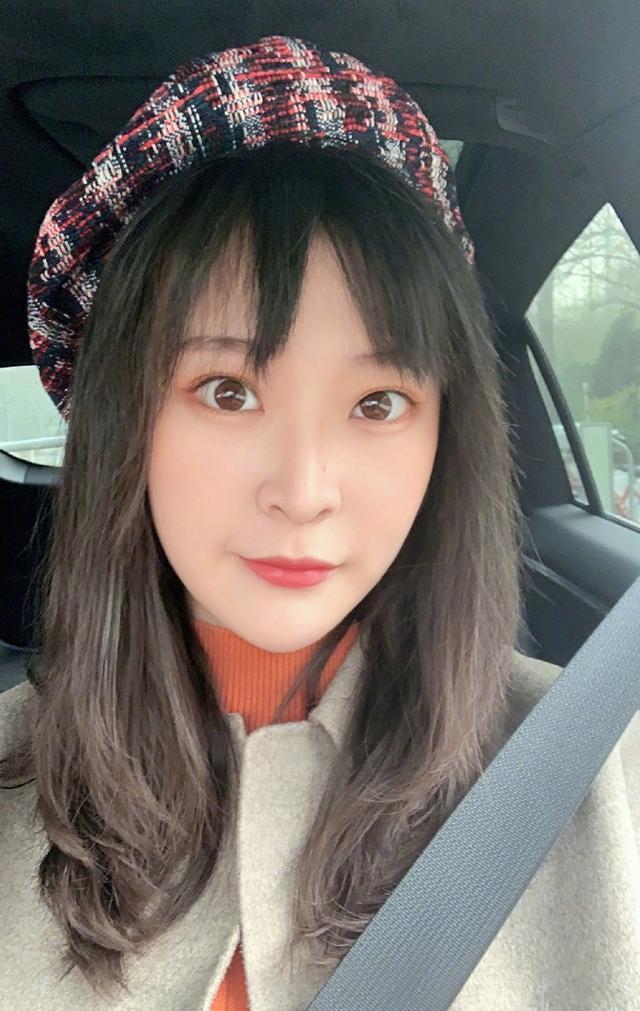 澳洲幸运5实力app群,惠若琪若进入娱乐圈,你觉得她能够比一般女星红吗?