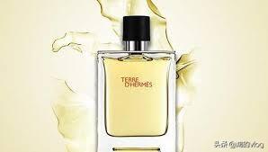 爱马仕哪款香水最畅销 hermes爱马仕经典香水排名-就要来海淘网