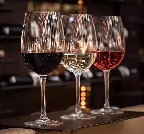 葡萄酒科普篇