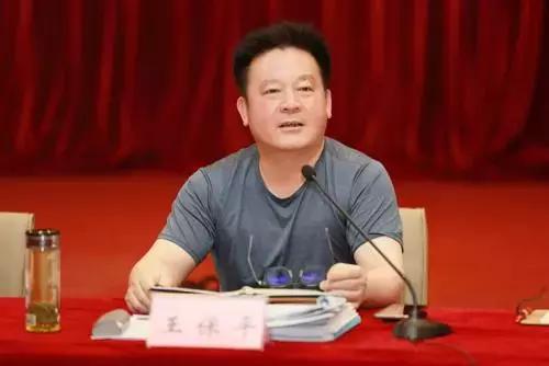 重庆市渝北区悦来老年康养中心