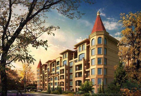 房子保值升值的几大决定因素?你选对了吗?