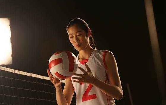 11人足球游戏网-天津女排输球背后的