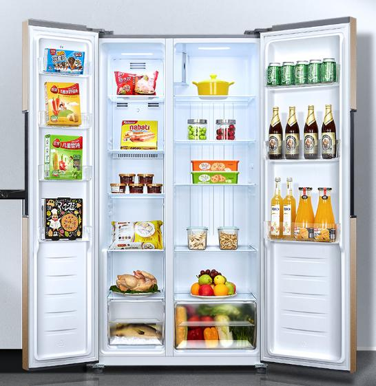 零下80度冰箱干什么用