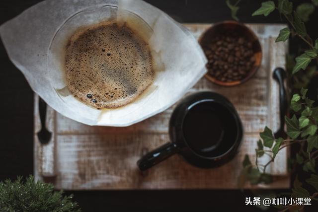 咖啡烘焙 | 如何从声音&色泽&香气判断烘焙程度?