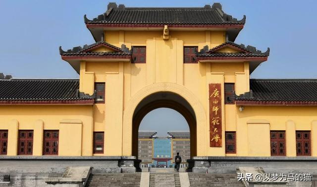 中国十大含金量警校