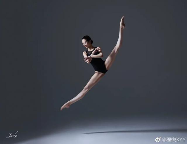 李星龙美丽记大长腿