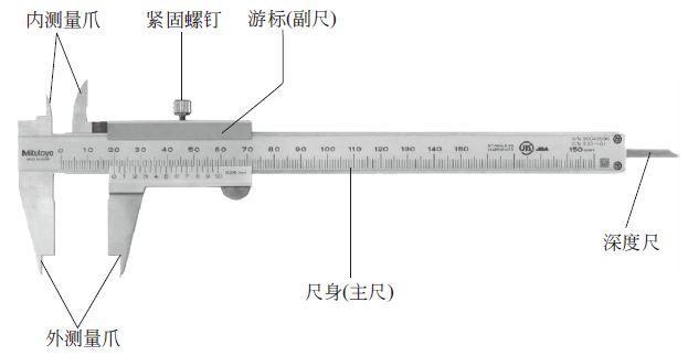 百分表的操作与读数方法_手机搜狐网