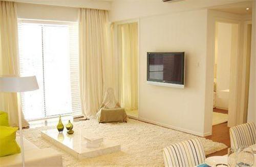 房子家居室内装修设计要点 室内装修注意事项_齐家网