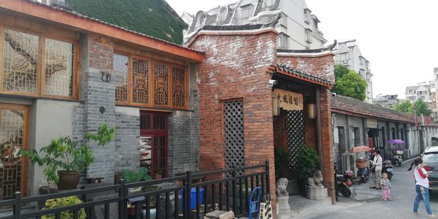 舌尖上的安庆 美食土菜 古玩杂件 尽在大风汇馆