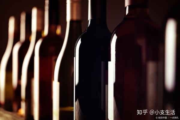 中国五大红酒品牌简介