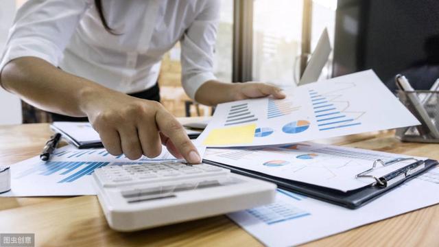 这5个税务常识,会计不知道,不是一个合格的会计.