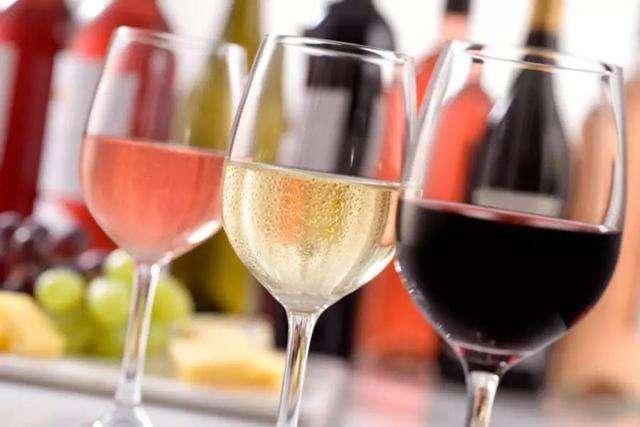 最最基础的红酒知识,你可以不喝,但一定要懂
