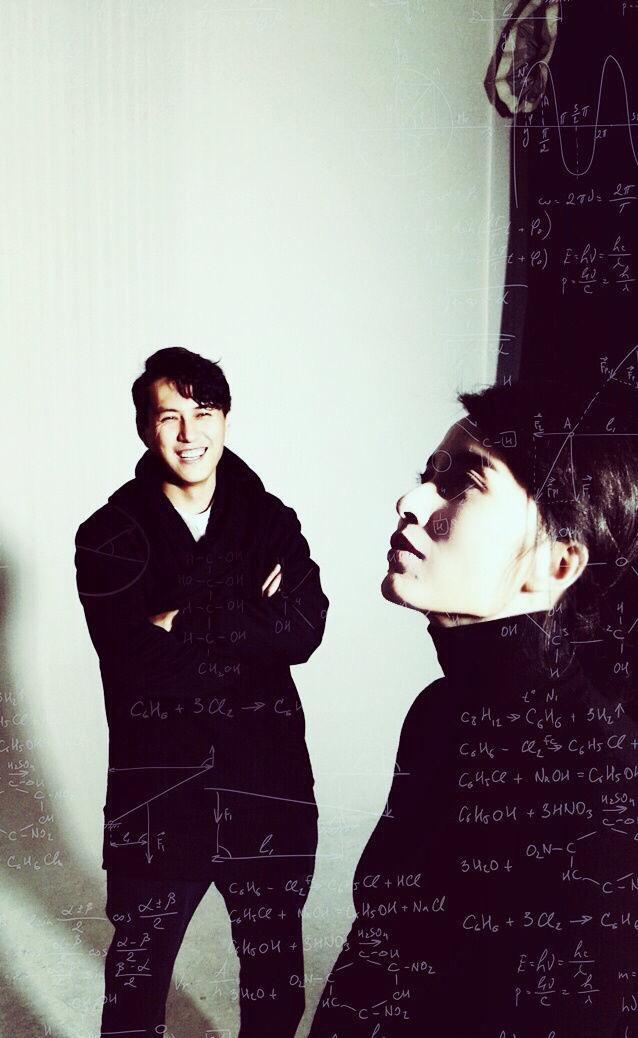 靳东年轻照