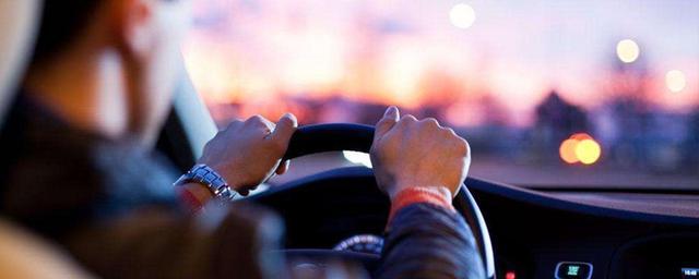 我需要驾驶执照才能购买汽车吗?