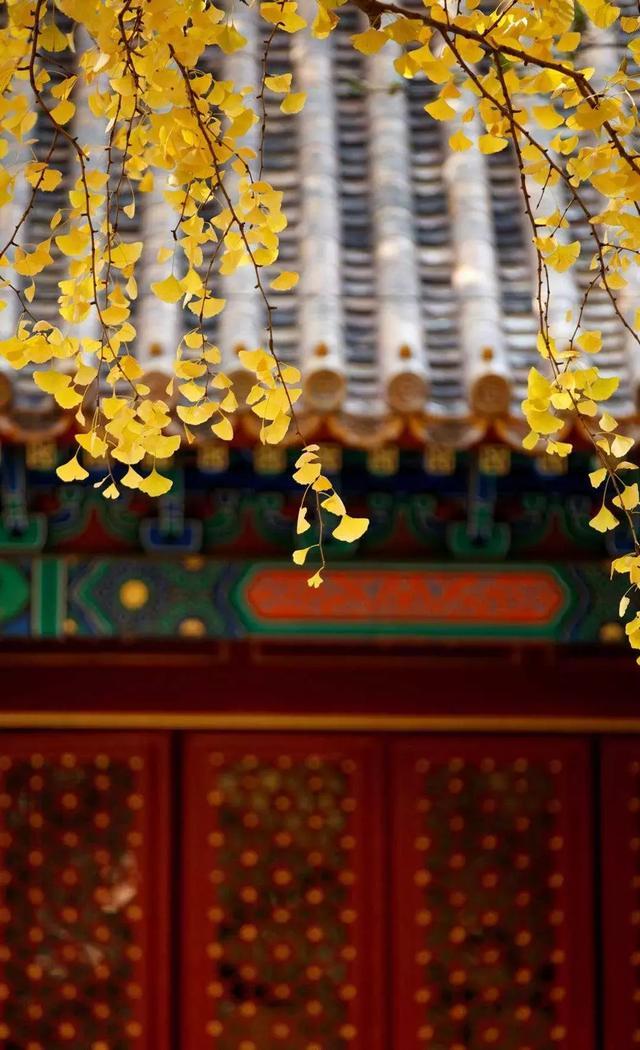 中国各地城隍庙对联大全,为自己、为后代,请珍藏!