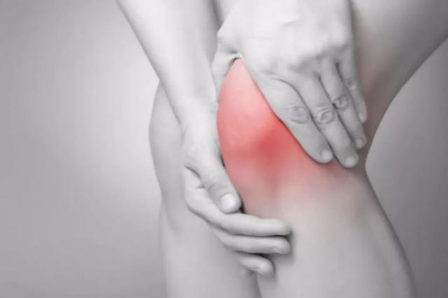保暖护膝关节炎价格