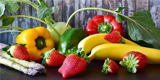 胃不舒服的人,常吃4样食物,修复胃黏膜,养胃护胃