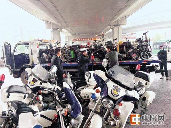 【图】- 大力神载重王.600到1800,各种款电动车... - 郑州百姓网